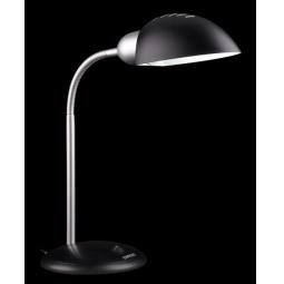 фото Настольная лампа Eurosvet 1926 1926  черный Eurosvet