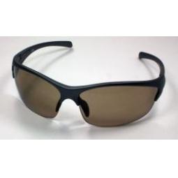 Купить Реабилитационные очки серый