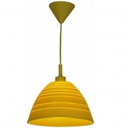 Купить Светильник LSP-0194 Lussole
