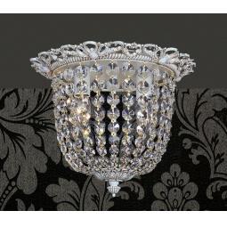 фото Потолочный светильник Favourite Kelly 1305-2U Favourite