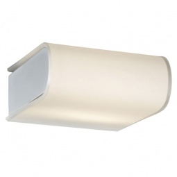 Купить Настенный светильник Arte Lamp Libri A8856AP-1CC Arte Lamp