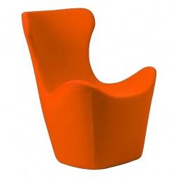 Купить Кресло 'DG-Home' Papilio Lounge Chair DG-F-ACH465-3