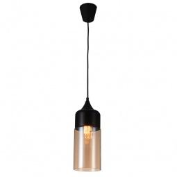 фото Подвесной светильник Favourite Kuppe 1591-1P Favourite