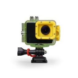 Купить Видеорегистратор автомобильный (Action camera) AVS AC-5510
