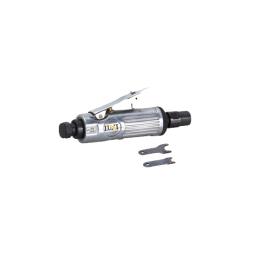 Купить Пневмозачистная машинка 6мм LUXI LX-1010, 25000 об/мин