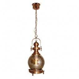 фото Подвесной светильник Lussole Loft LSP-9650 Lussole