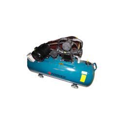 Купить Компрессор 3-х поршневой с ременным приводом 500л, TB290T-500 FORSAGE