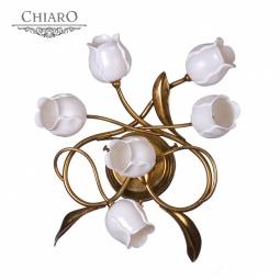 Купить Бра Chiaro Иоланта 321020306 Chiaro