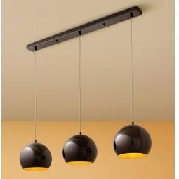 фото Подвесной светильник Citilux Оми CL945132 Citilux