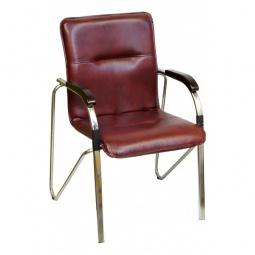 Купить Кресло 'Креслов' Самба КВ-10-100000_0464