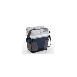 Купить Термоэлектрический автохолодильник Mobicool  ( 24 л )