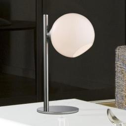 фото Настольная лампа Favourite Bolle 2332-1T Favourite
