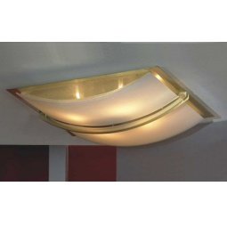 фото Потолочный светильник Lussole Bissuola LSQ-9992-04 Lussole