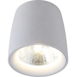 фото Встраиваемый светильник Divinare Gamin 1312/03 PL-1 Divinare