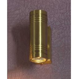 фото Настенный светильник Lussole Torricella LSC-1801-02 Lussole