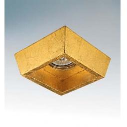 фото Встраиваемый светильник Lightstar EXTRA 041022 Lightstar