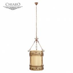 фото Подвесной светильник Chiaro Магдалина 389011004 Chiaro