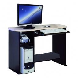 Купить Стол компьютерный 'Олимп-мебель' Костер-3 5210-03