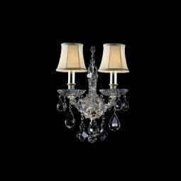 Купить Бра Lightstar Accia 776624 Lightstar