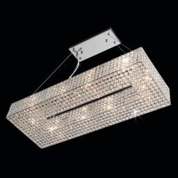 фото Подвесной светильник Citilux Арена CL319201 Citilux