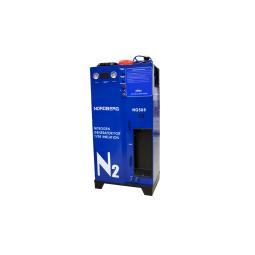 Купить Генератор азота для накачки автомобильных шин NORDBERG NG508