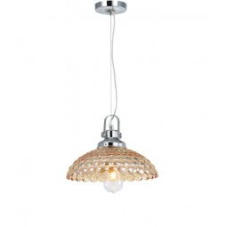 фото Подвесной светильник Lussole Loft 1 LSP-0209 Lussole