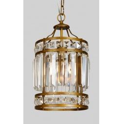 фото Подвесной светильник Favourite Ancient 1085-1P Favourite