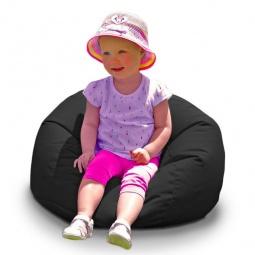 """Купить Детское кресло """"Children"""" Black"""