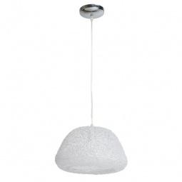 фото Подвесной светильник MW-Light Омега 325014201 MW-Light