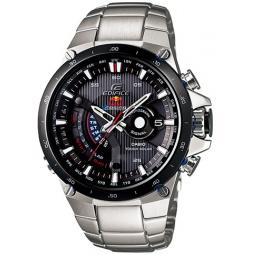 Купить Мужские японские спортивные наручные часы Casio Edifice EQS-A1000RB-1A