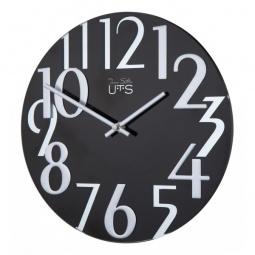 Купить Настенные часы 'Tomas Stern' (29 см) Tomas Stern 8015