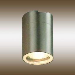 фото Уличный настенный светильник Globo Style 3202 Globo