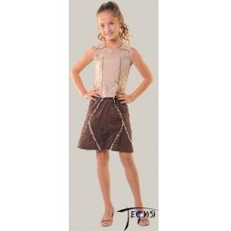 Купить Детская одежда  арт.  Д-518
