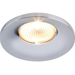 фото Встраиваемый светильник Divinare Monello 1809/02 PL-1 Divinare