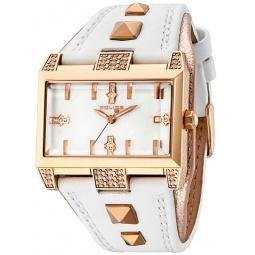 Купить Унисекс итальянские наручные часы Police PL-13662JSR/28