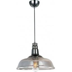 фото Подвесной светильник Lussole Loft LSP-0201 Lussole