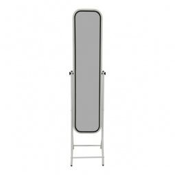 Купить Зеркало напольное 'Петроторг' 2169W белое