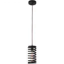фото Подвесной светильник Lussole LOFT 8 LSP-9641 Lussole