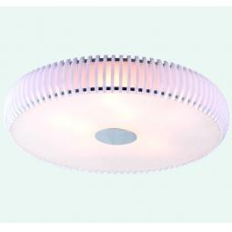 фото Потолочный светильник Favourite Sibua 1712-8C Favourite