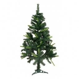 Купить Ели новогодние 'Сибим' Ель новогодняя (2.1 м) Рождественская Р21