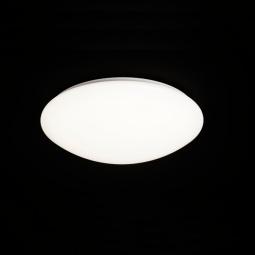 фото Потолочный светильник Mantra ZERO 3672 Mantra