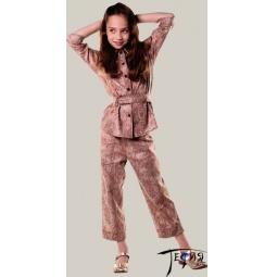 Купить Детская одежда  арт.  Д-42