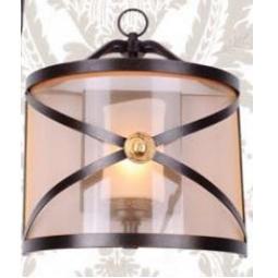 фото Настенный светильник Favourite Capella 1145-1W Favourite