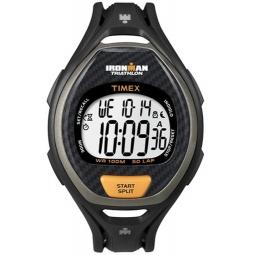 Купить Унисекс американские наручные часы Timex T5K335