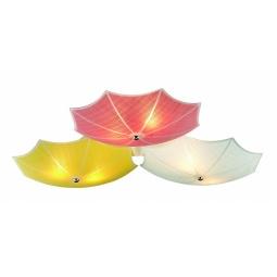 фото Потолочный светильник Favourite Umbrella 1125-6C Favourite