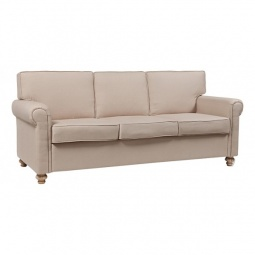 фото Диван 'DG-Home' The Pettite Lancaster Upholstered Sofa DG-F-SF362