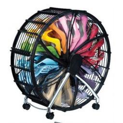 Купить Обувное колесо QIVI WHEEL