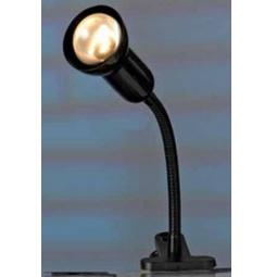 фото Настольная лампа Lussole Warshawa LST-4514-01 Lussole