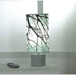 Купить Настольная лампа  LSF-8704-01 Lussole
