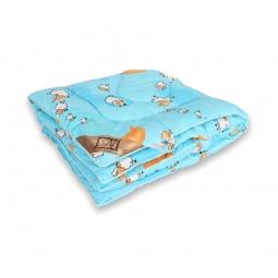 Купить Одеяло детское Овечка классическое